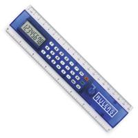 Ruler Calc Calculators
