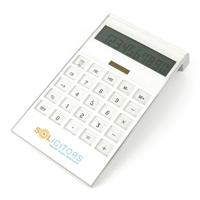 Pascal Calculator