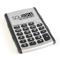 Gauss Calculator