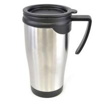 Dali Travel Mugs