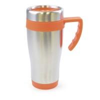 Oregan Travel Mugs