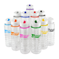 Bowe Sports Bottles