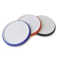 Disc Coaster