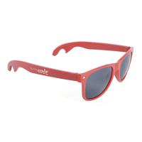 Sunny Plus Plastic Sunglasses