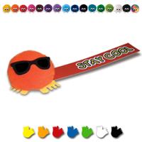 Logobug Sunglasses