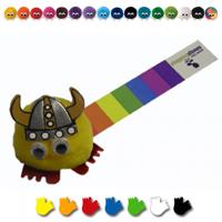 Viking Logobug