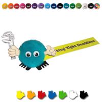 Wrench Logobug