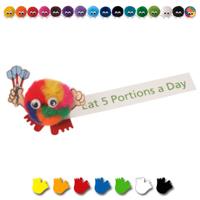 Darts Logobug