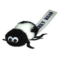 Beetle Logobug
