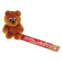 Bear Animal Logobug