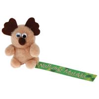 Koala Animal Logobug