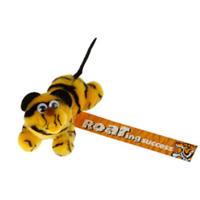 Tiger Animal Logobug