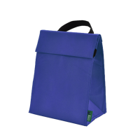 Eco-Friendly Cool Bag