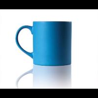 Dinky Durham ColourCoat Mug