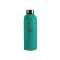 ColourCoat Eevo-Kulus Etched Bottle