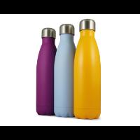 ColourCoat Eevo-Therm Bottle