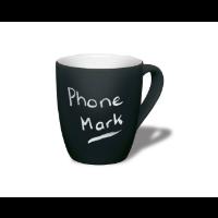 Mini Marrow Chalk Mug