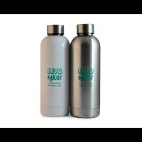 Eevo-Kulus Bottle