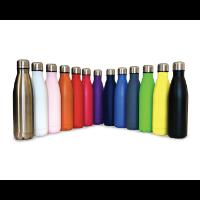 Eevo-Therm Essentials Bottle