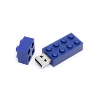Brick USB FlashDrive