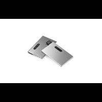 Card Metal 2 USB FlashDrive