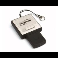 Epoxy Square USB FlashDrive