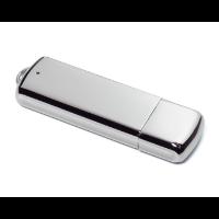 Executive 3 USB FlashDrive