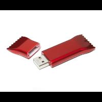 Wrapper FlashDrive