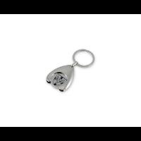 Wishbone Trolley Coin