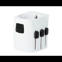 SKROSS® PRO Light Adaptor
