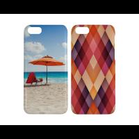 ColourWrap Case - iPhone 5C