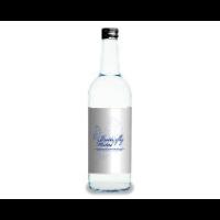 Glass Bottled Water - 750ml