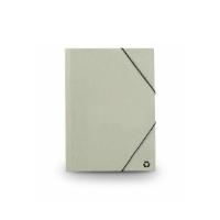 Ecosum Folder