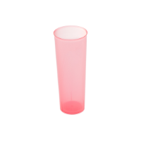 Pevic Long Drink Glass