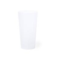 Yonrax Cup
