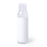 Safer Hydroalcoholic Gel