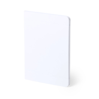 Neltec Anti-Bacterial Notebook