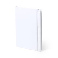Tungol Anti-Bacterial Notepad