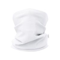 Nical Antibacterial Neck Warmer