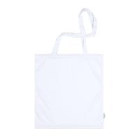 Maxcron Antibacterial Bag