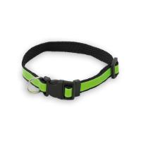 Muttley Pet Collar