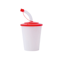 Chiko Cup