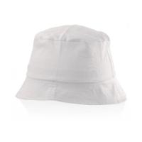 Timon Kids Hat