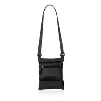 Isis Shoulder Bag