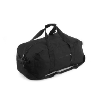 Drako Bag