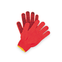Enox Gloves
