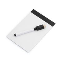 Yupit Magnetic Whiteboard