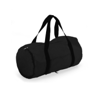 Kenit Foldable Bag