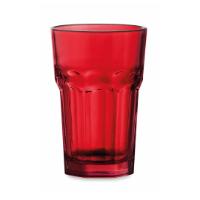 Kisla Glass