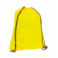Gadex Drawstring Bag